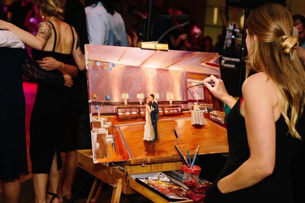 Live Stephanie Wedding Circle.jpg