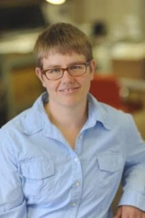 Dr.Sarah Veatch   Principal Investigator