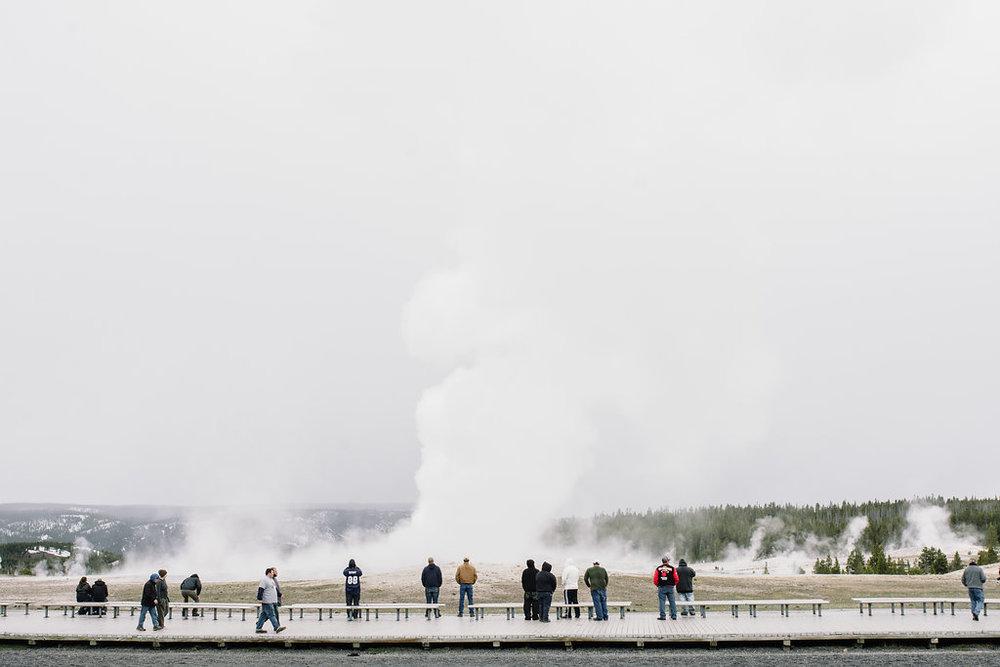 Yellowstone-2-7.jpg