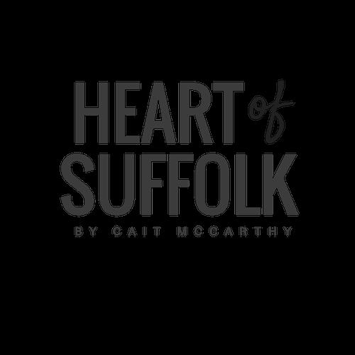 HEART of suffolk-7.png