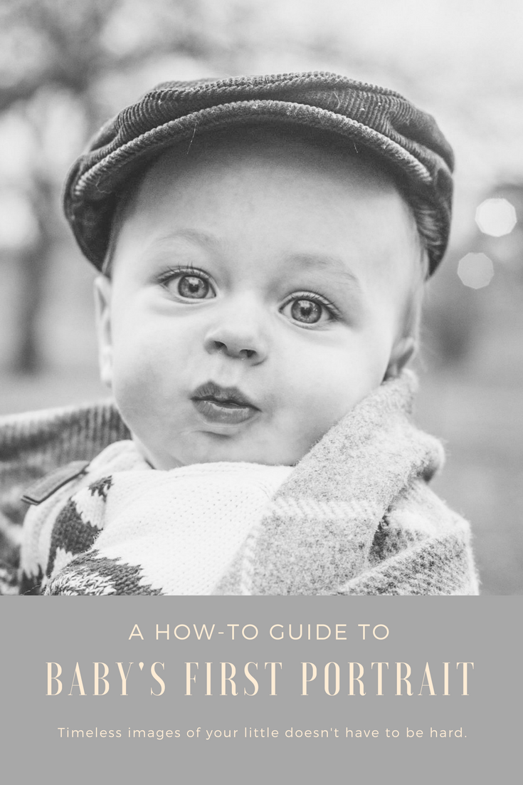 how to guide baby's first portrait.png