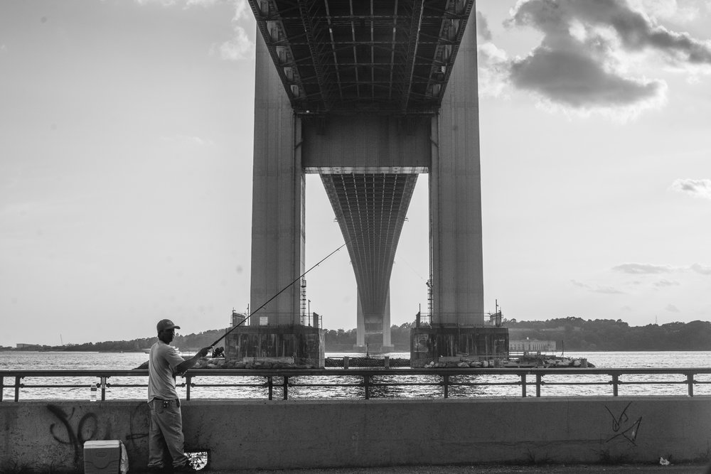Brooklyn--2.jpg