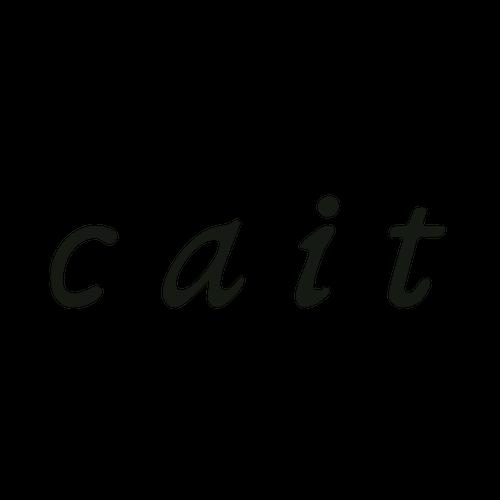 CAIT McCARTHY-20.png
