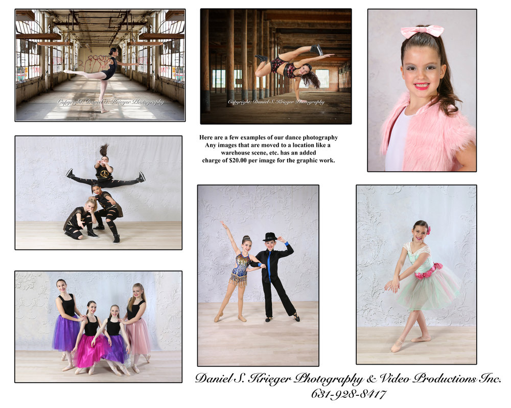 dance poster examples.jpg