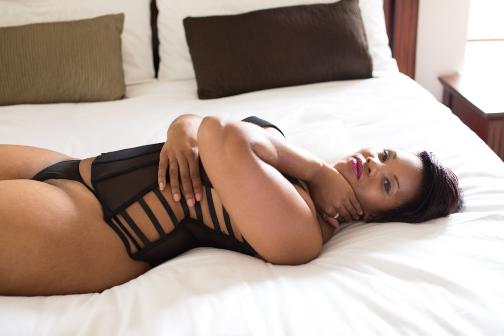 Tanya Williams Boudoir (12).jpg