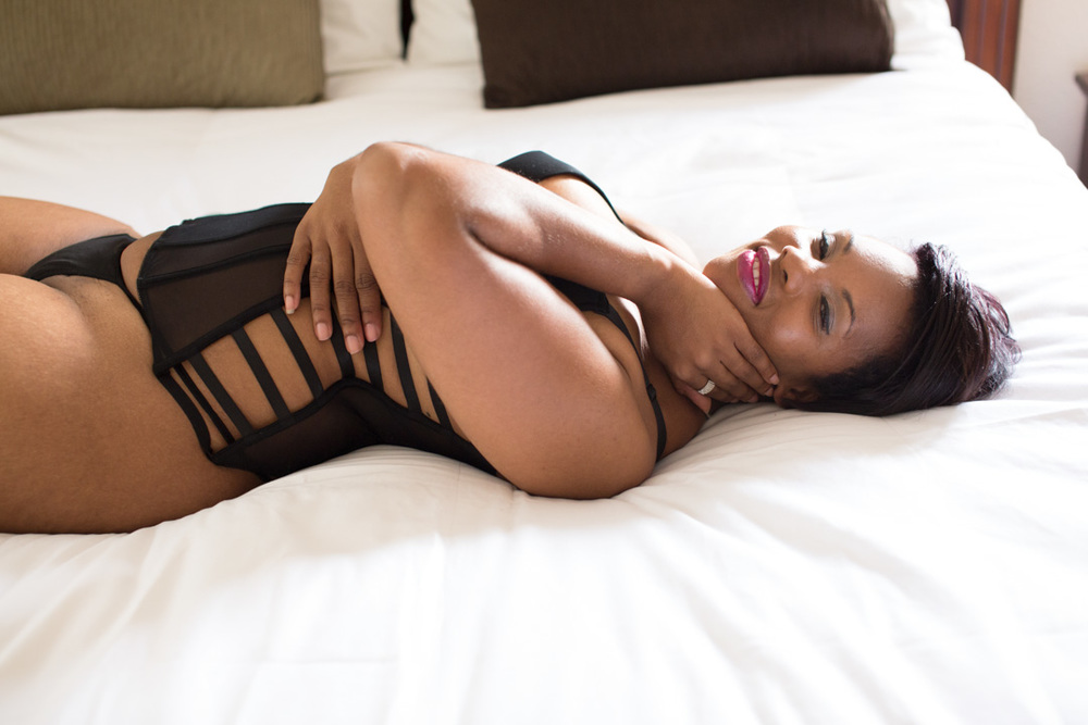 Tanya Williams Boudoir (14).jpg