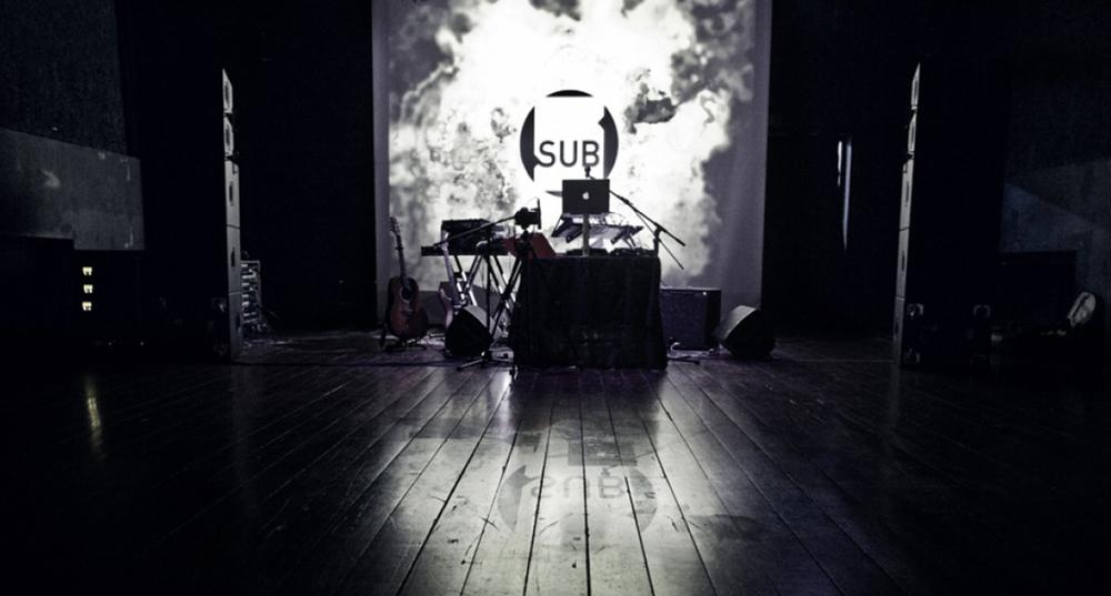 SubStage.jpg