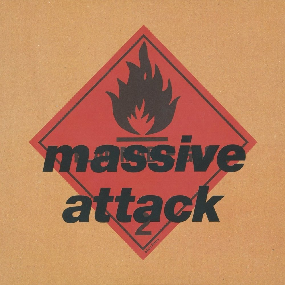 M.Attack.B.L.jpg