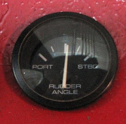 rudder gauage simon duplex LTI (1).jpg