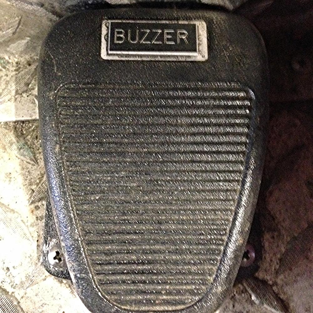 buzzer system norwalk (2).JPG