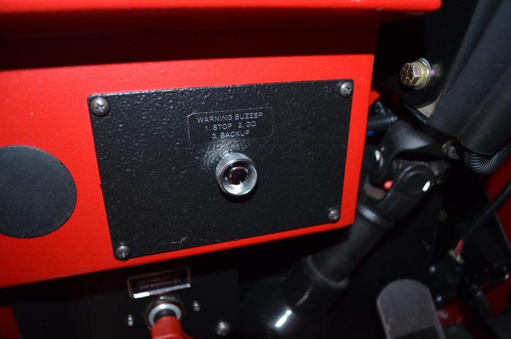 Buzzer system Brevard  (1).JPG