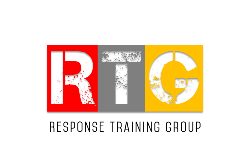 RTG Logo w white background.png