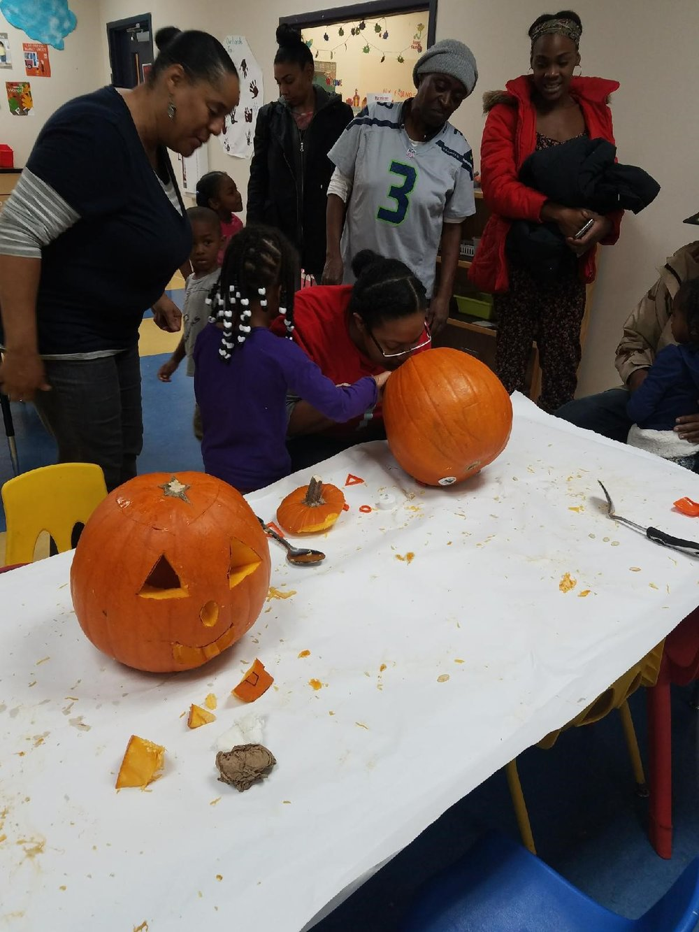 Pumpkin Carving 2.jpg