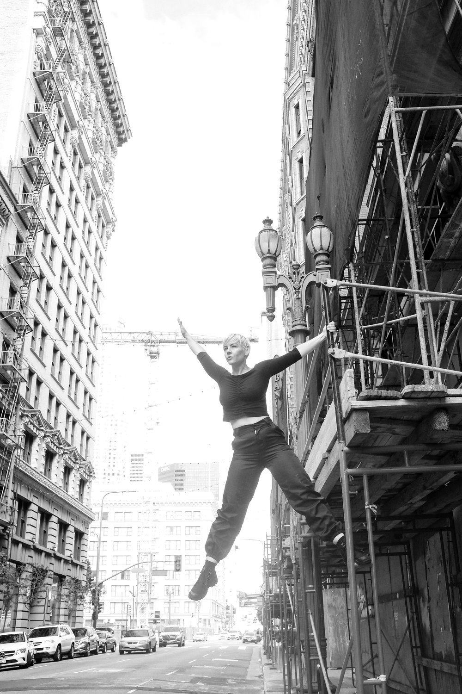 Bradbury_Building-1.jpg