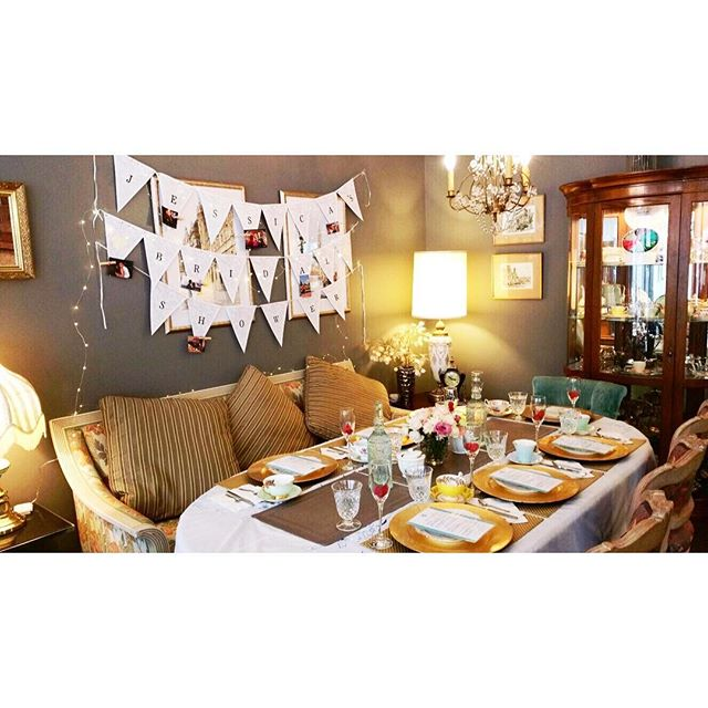 Are you looking for the perfect place to host and celebrate a baby, birthday, or bridal shower? . . . Search no further and contact us at www.soffeecafe.com for further details on private bookings. Save yourself the headache and book today to get your sip on! ✌🏻💋✌🏻
