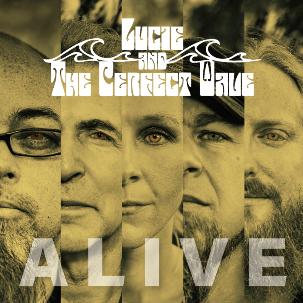Alive EP cover_WEB.png