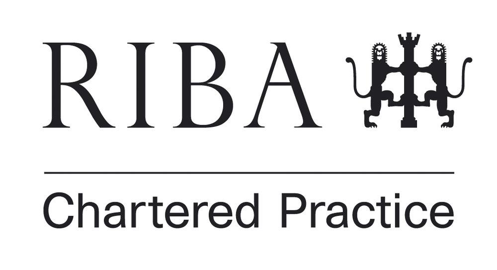 RIBA_CHARTERED_PRACTICE_LOGO.jpg