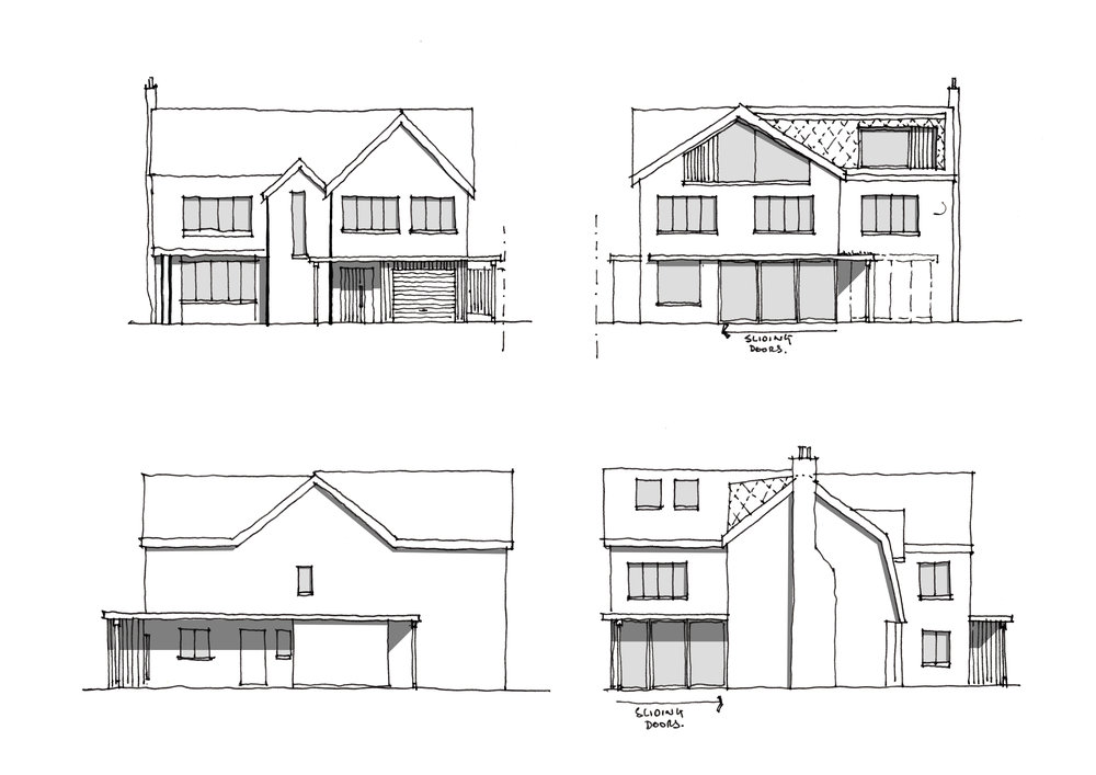 Proposed Elevations_A_Col.jpg