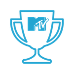 Winner –  MTV ONE80PROJECT