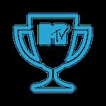 Winner - MTV ONE80PROJECT