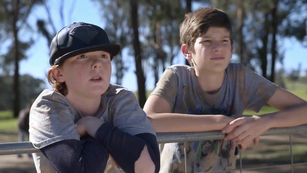 Max and Aden child actors.jpg