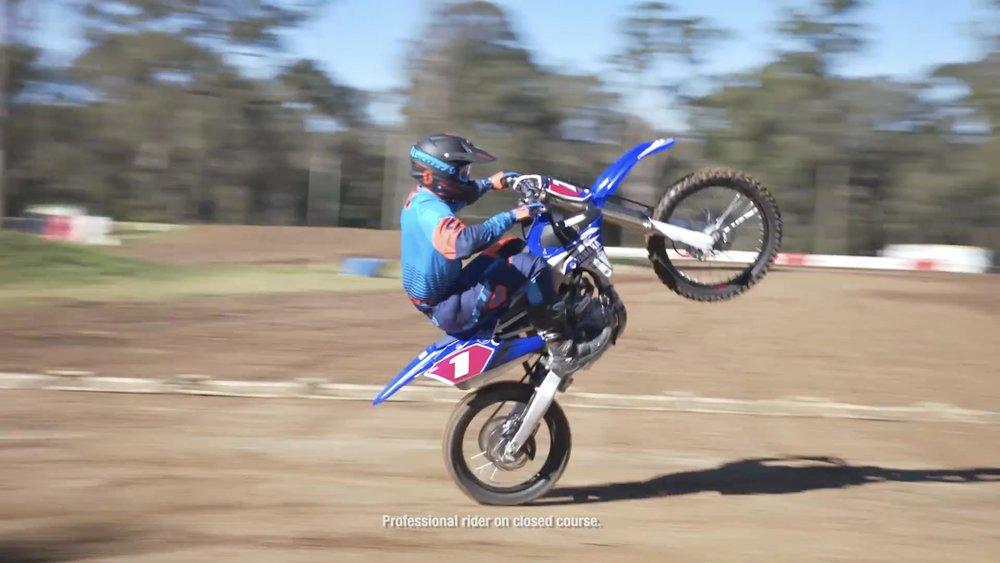 Dave McKenna Stunt Rider.jpg