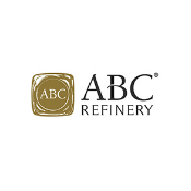 ABC Refinery logo