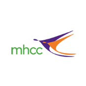 Mental Health Coordinating Council logo