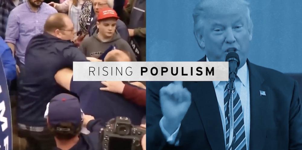Rising Populism.jpg