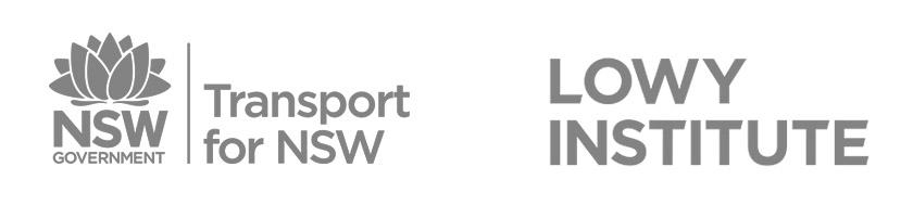 logos-corporate-split-2.jpg
