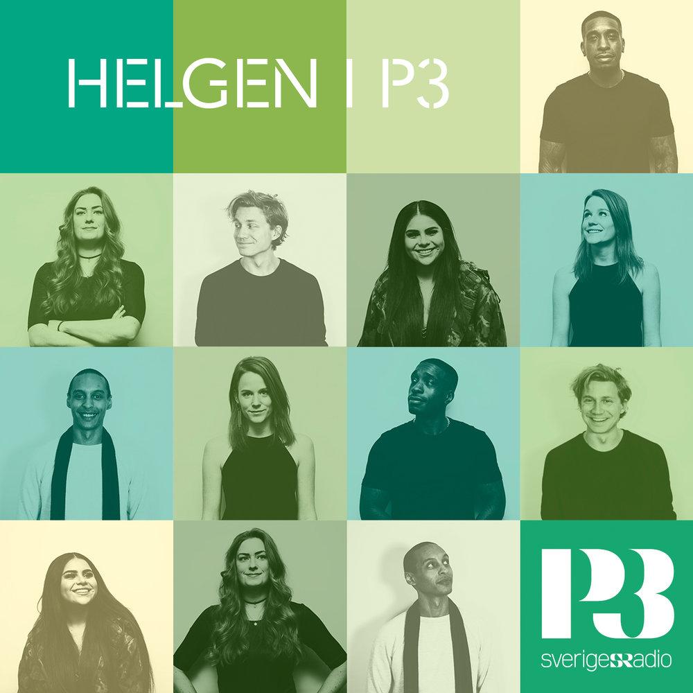 Helgen-i-P3_konvolut_180110.jpg