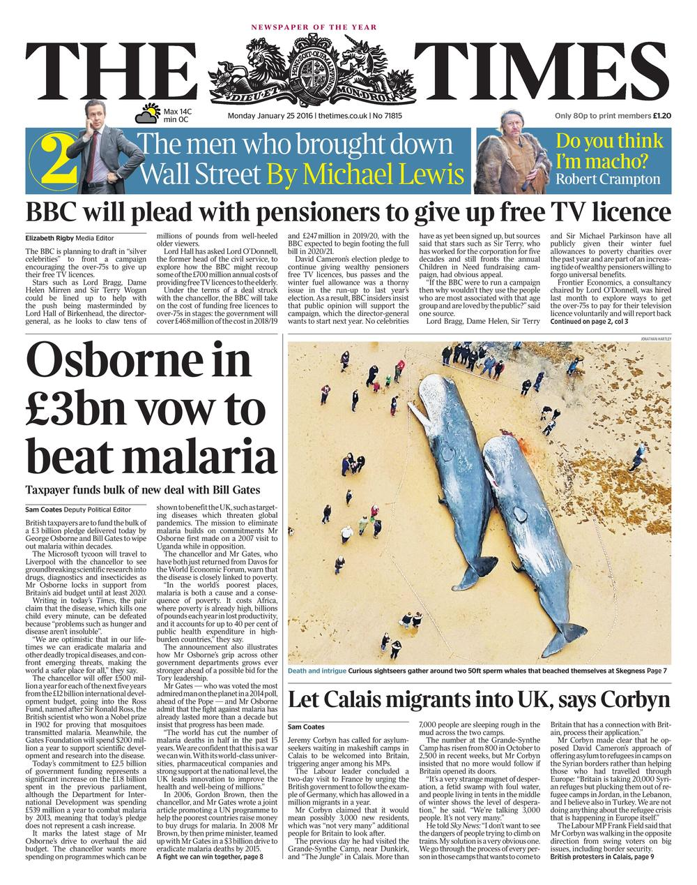 The Times_25-01-2016_1GM_p1-page-001.jpg