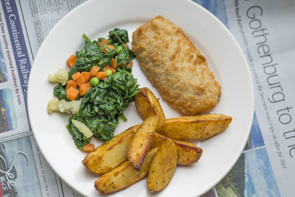 Fish and chips with vegetables.jpg