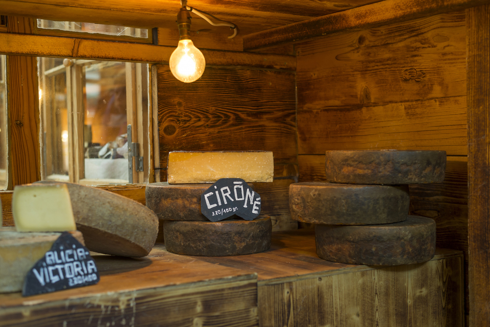 Gourmet cheese for sale at Borough Market.jpg