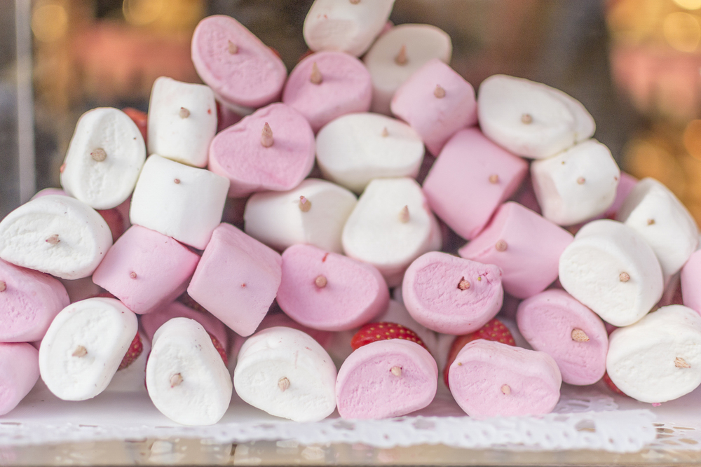 Marshmellow and strawberry sticks at the Christmas market.jpg