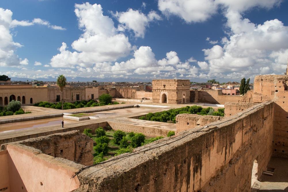 Badia palace.jpg