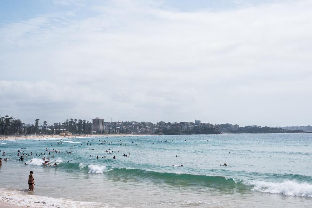 A view towards Manly beach.jpg