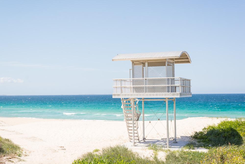 A beautiful view towards Bennetts Beach 2.jpg