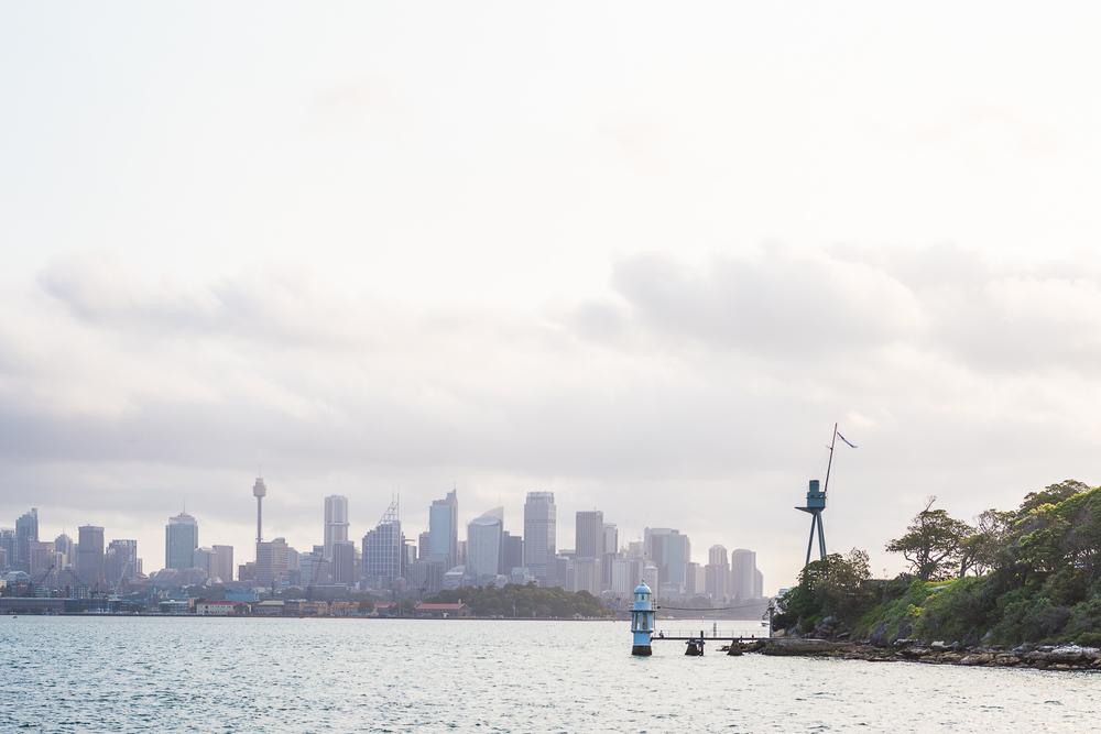 The skyline of Sydney 2.jpg