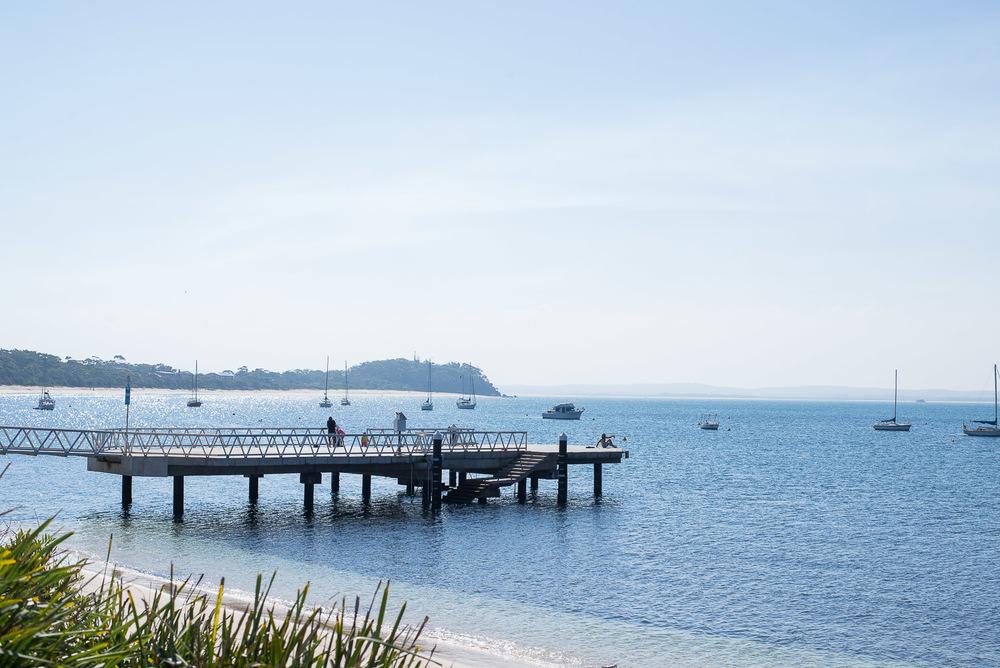 A view of Shoal Bay.jpg