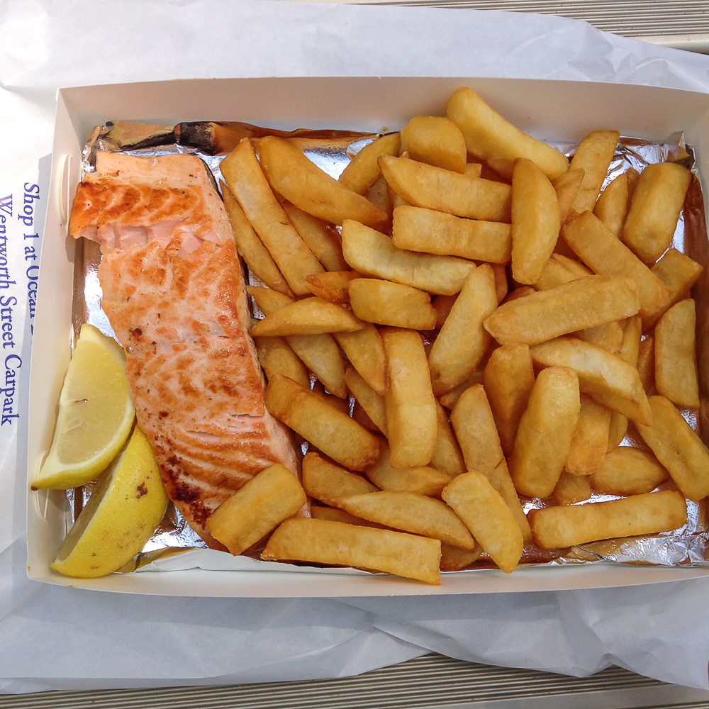 Grilled salmon and chips.jpg