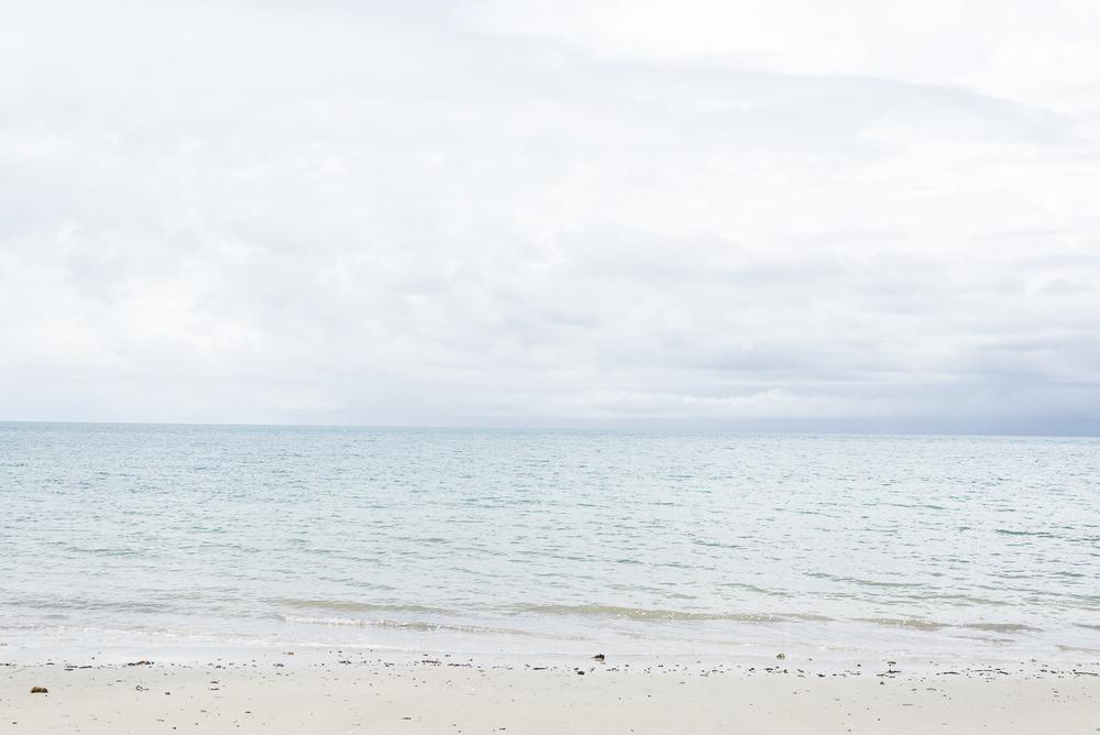 Cape Tribulation 2.jpg