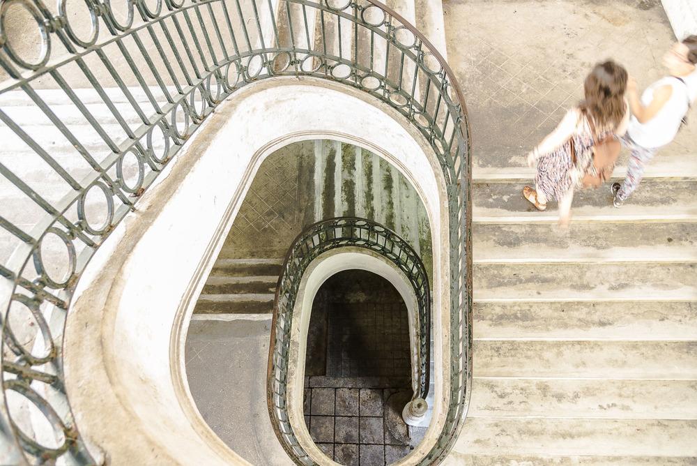 Porto 11.jpg