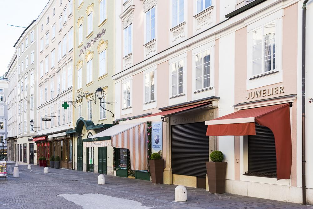 Salzburg 14.jpg