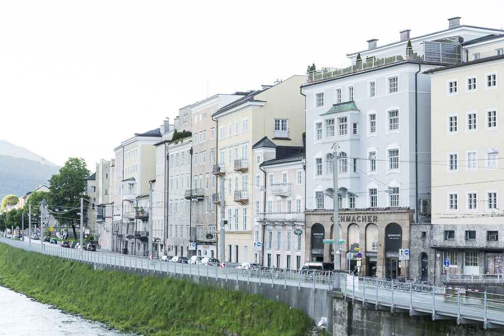 Salzburg 15.jpg