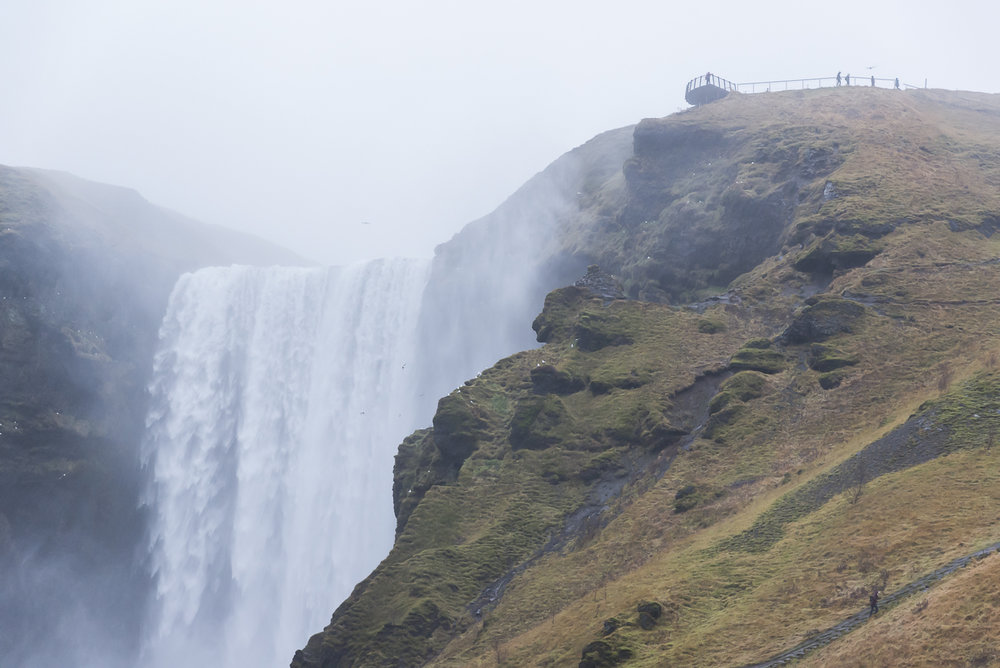 Iceland 07.jpg