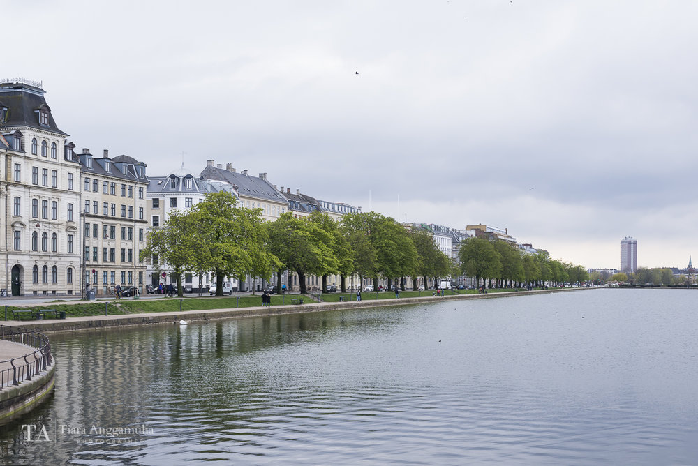 Copenhagen01.jpg