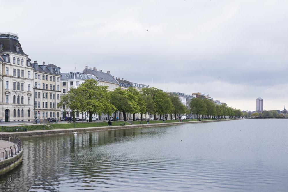 Copenhagen 01.jpg