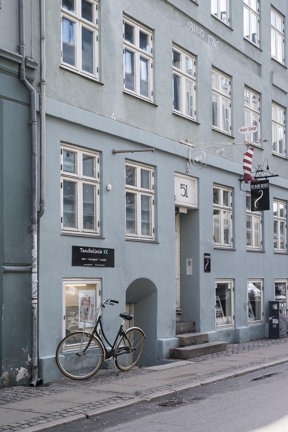 Copenhagen 02.jpg