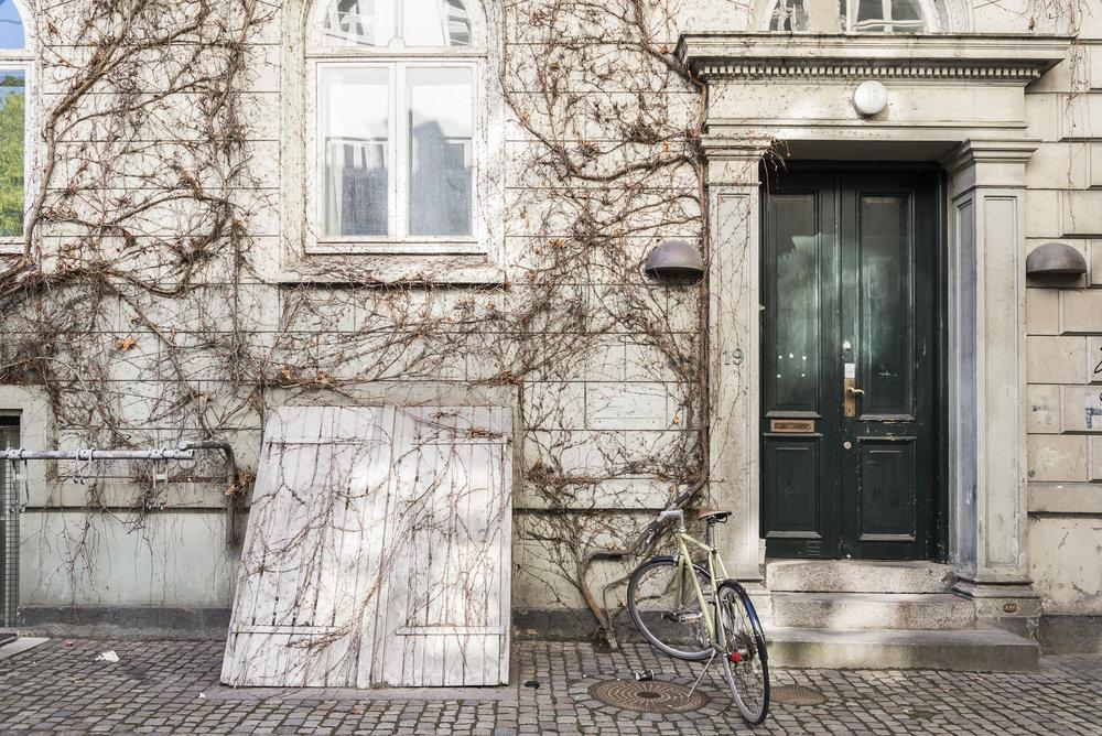 Copenhagen 03.jpg